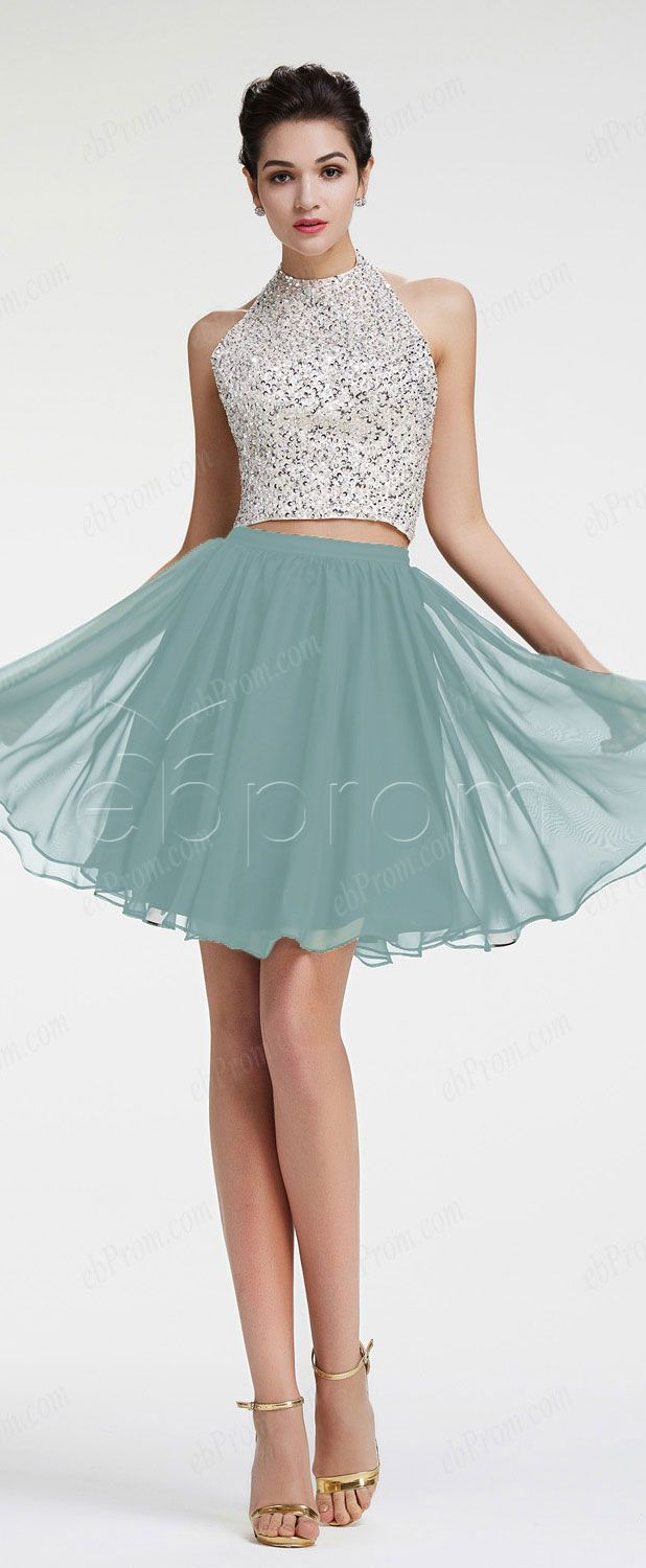 Green piece homecoming dresses homecoming dresses homecoming