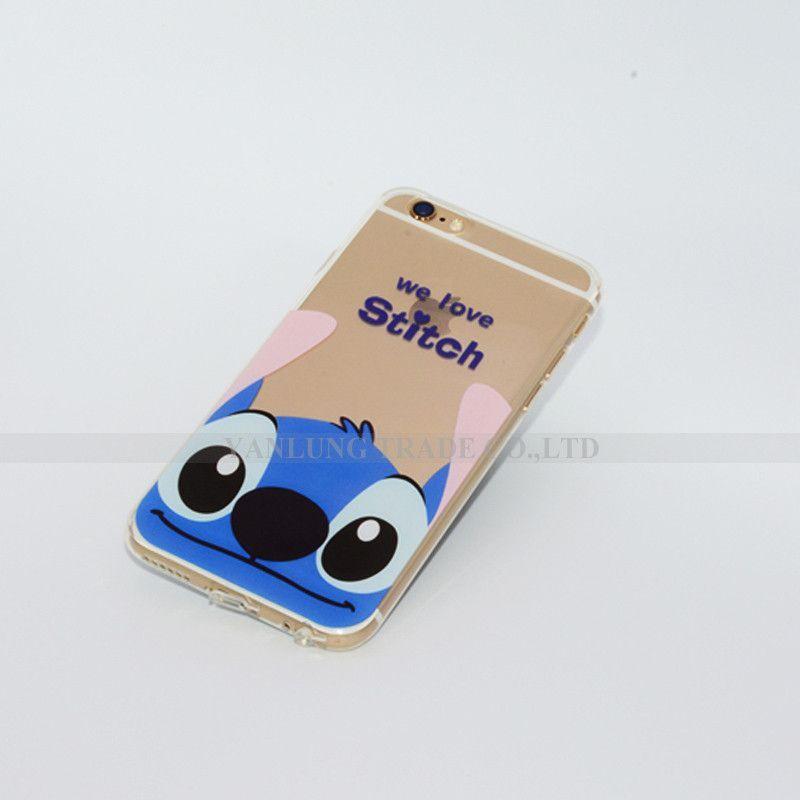 coque iphone 7 super mario