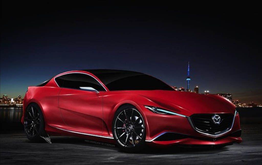 2016 Mazda Rx7 >> 2016 Mazda Rx 7 Cars Cars More Cars Carritos