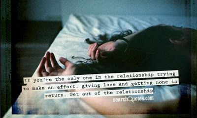 quotes about a one sided relationship http://www.wishesquotez.com/2017/03/quotes-about-putting-forth-effort-in-relationship-with-pictures.html