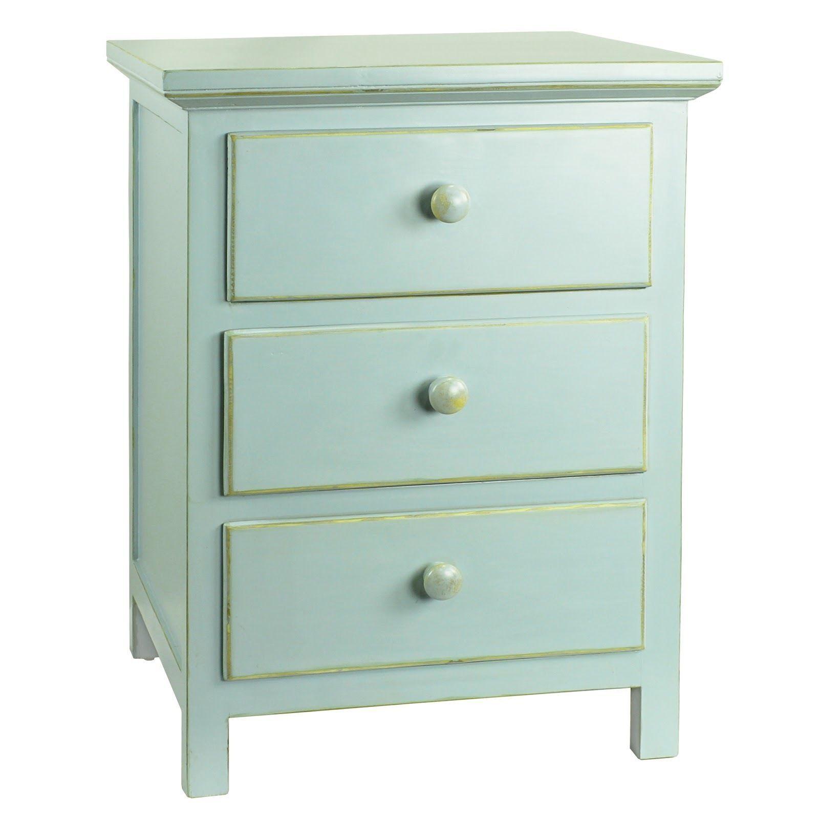 Evelynn drawer dresser overstock shopping great deals on