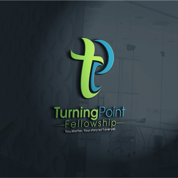 Capturing Turning Point Fellowship by BenJO™