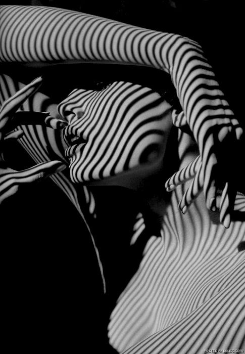 Kris Strange (8) - LaPatilla.com