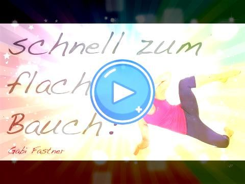 min Bauch  intensiv ohne Hilfsmittel  YouTube 14 min Bauch  intensiv ohne Hilfsmittel  YouTube  tonning arms arm workout tone arms in week arm challenge workout excercise...