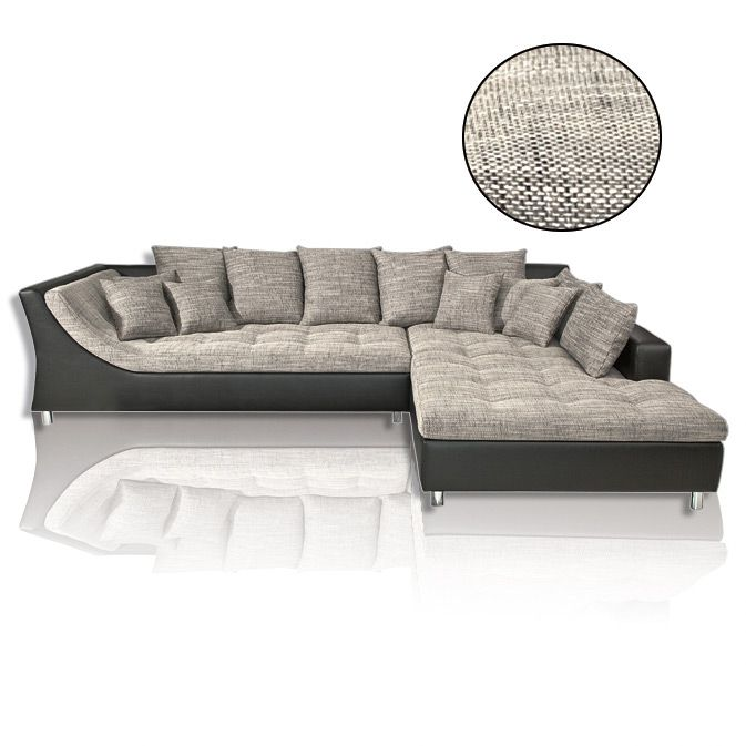 Eeeeekkk I Love German Couches Types Of Couches Couch Sectional Sofa