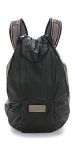 adidas by Stella McCartney Running Cycling Backpack | SHOPBOP