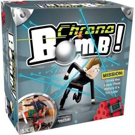 toys for 9 year old boys - Google Search | list | Pinterest | Games ...