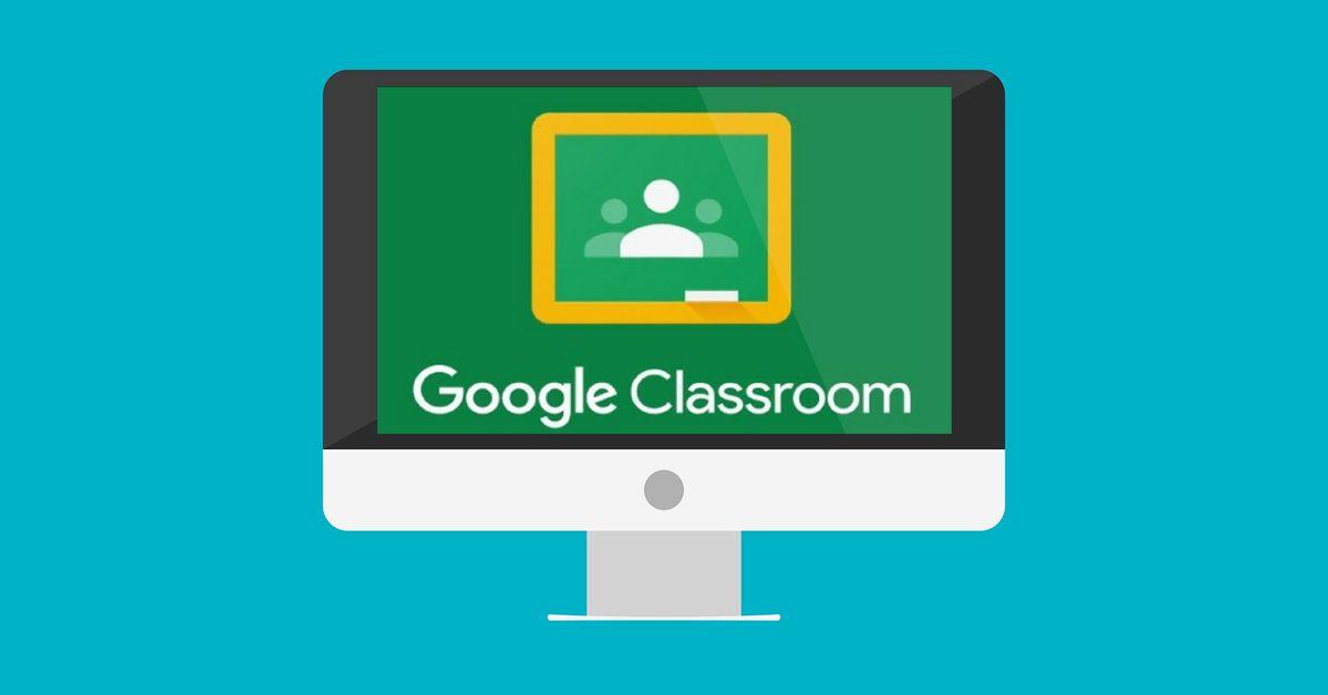 Three Ways I Ve Used Google Sites For Assessment Community Google Classroom Bored Teachers Third Way