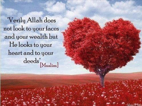hadith quote pics - Google Search