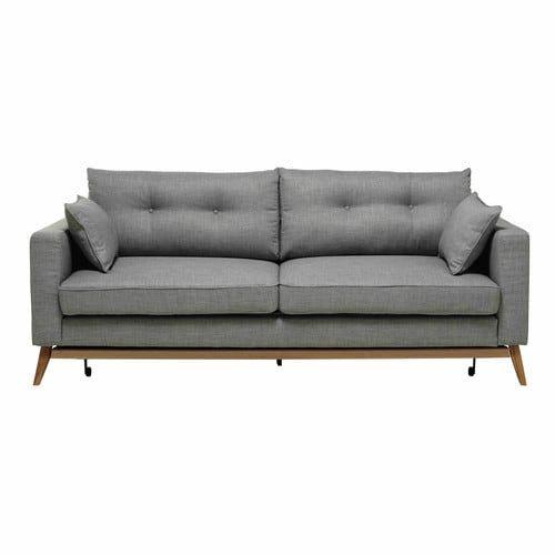 Mini Divano Letto.Divani Sofa Bed Sofa Green Sofa