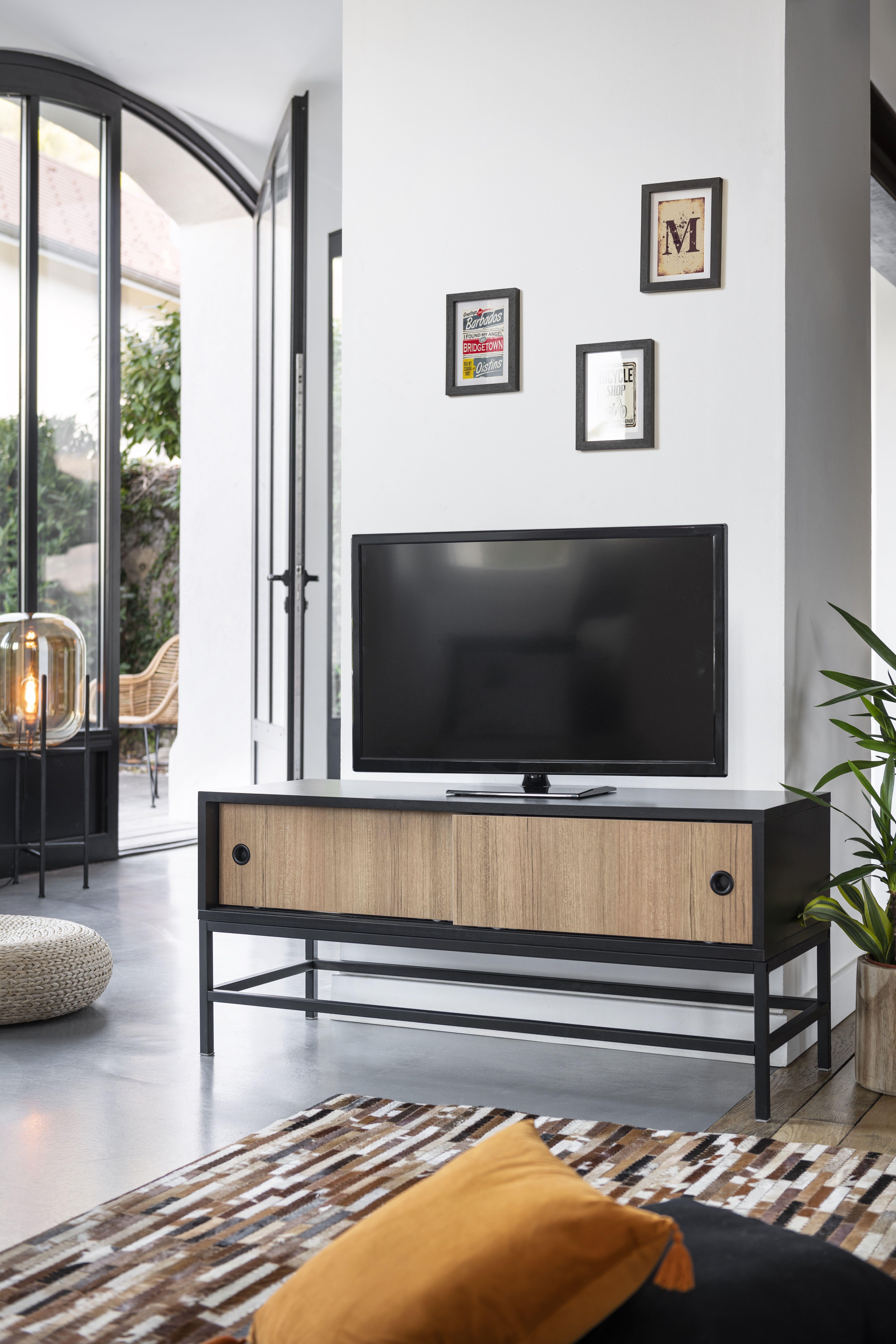 Meuble Tv Mobilier De Salon Meuble Et Meuble Tv