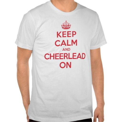 >>>Order          Keep Calm Cheerlead Tshirt           Keep Calm Cheerlead Tshirt We provide you all shopping site and all informations in our go to store link. You will see low prices onReview          Keep Calm Cheerlead Tshirt lowest price Fast Shipping and save your money Now!!...Cleck Hot Deals >>> http://www.zazzle.com/keep_calm_cheerlead_tshirt-235528634817061969?rf=238627982471231924&zbar=1&tc=terrest