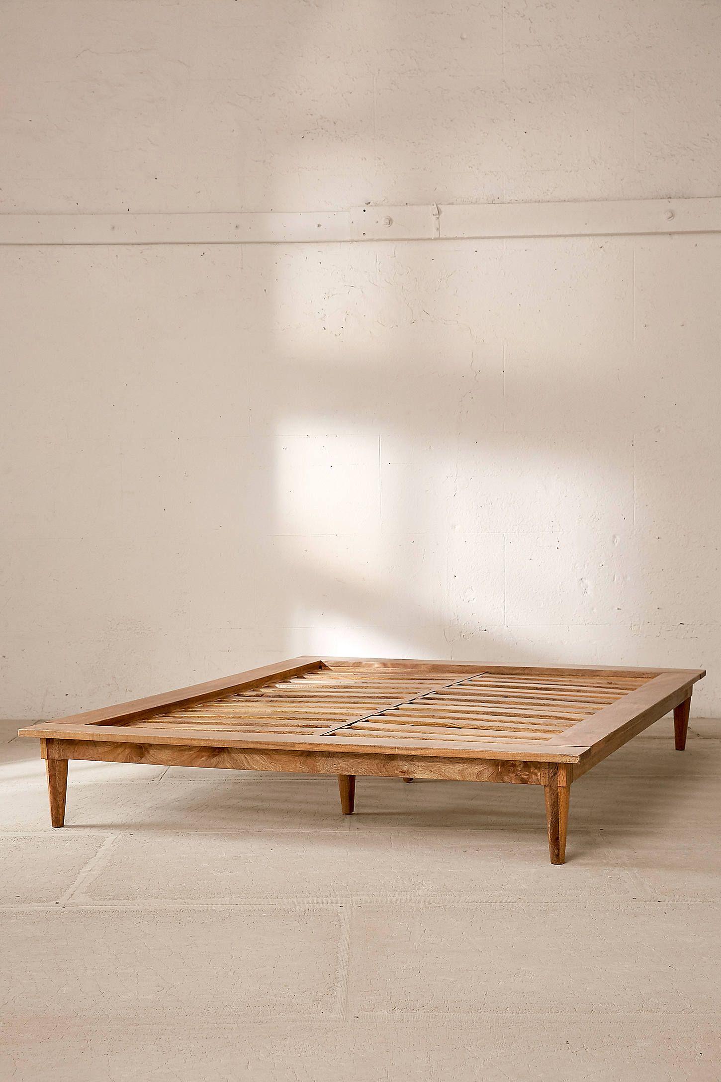 Nett Nomad Bettrahmen Galerie - Benutzerdefinierte Bilderrahmen ...
