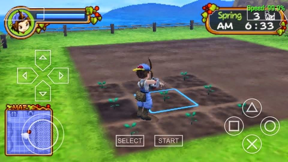 Ppsspp Gold Game Ppsspp Gold Games Pinterest Gold And Games