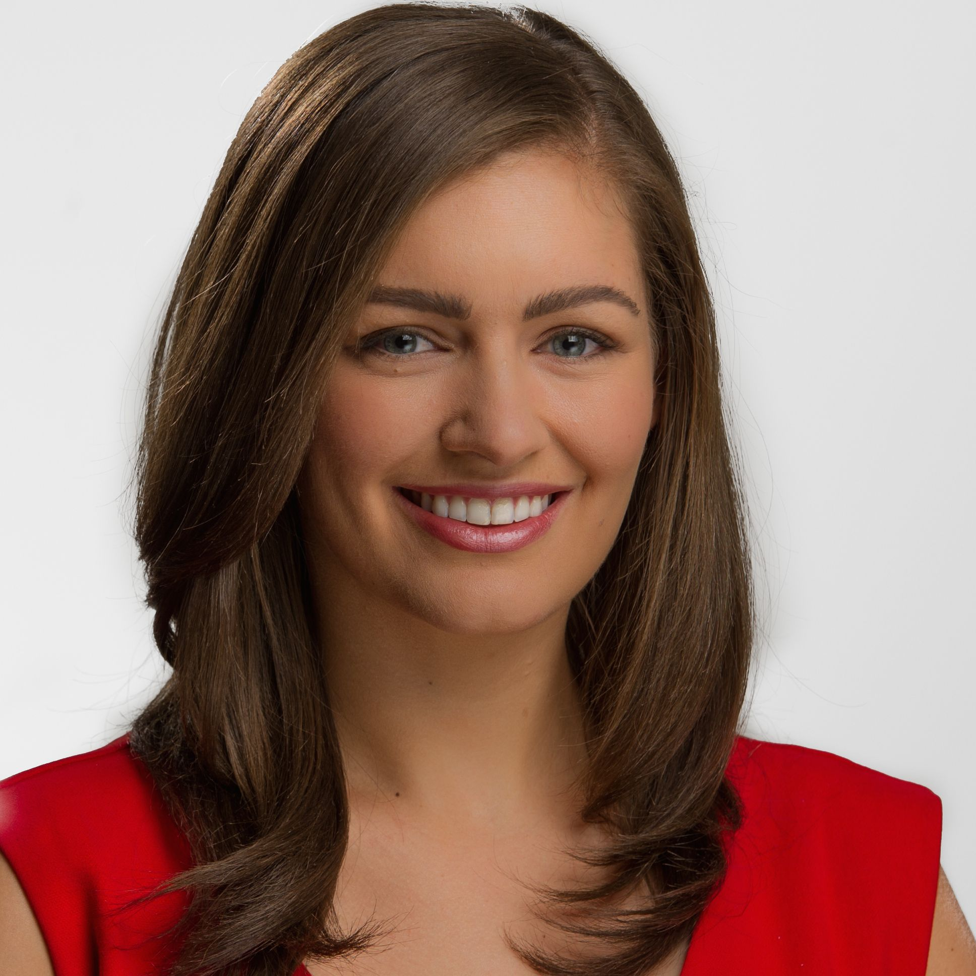 Sophia Lares Nude Photos 44