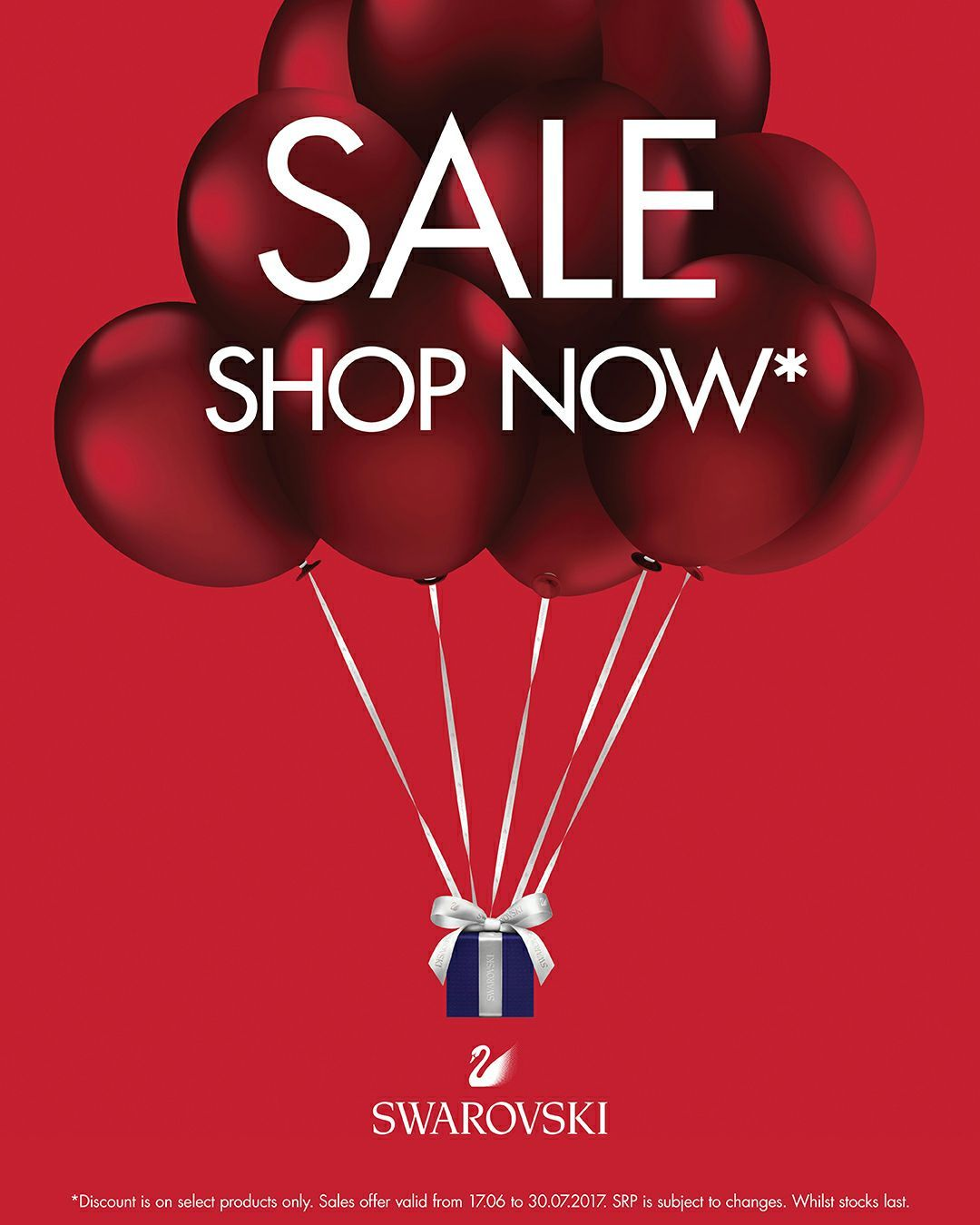 Www Swarovski Com Sale