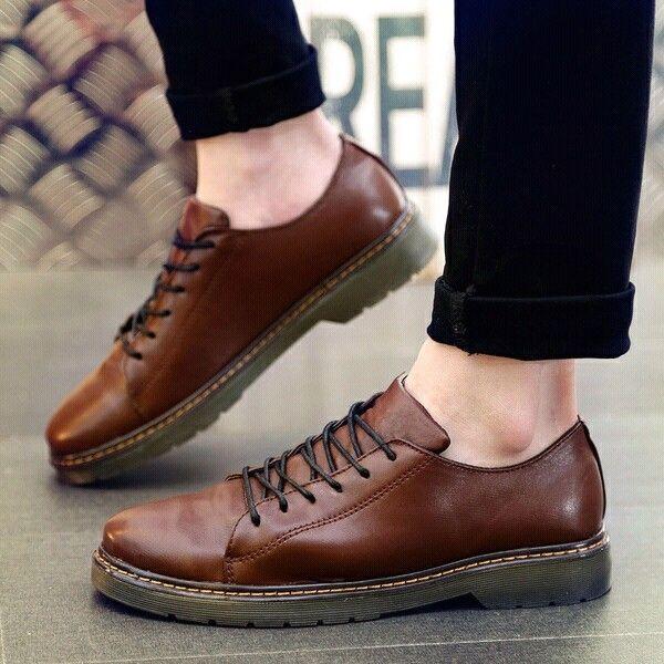 Pin On Dapper Mens Shoes