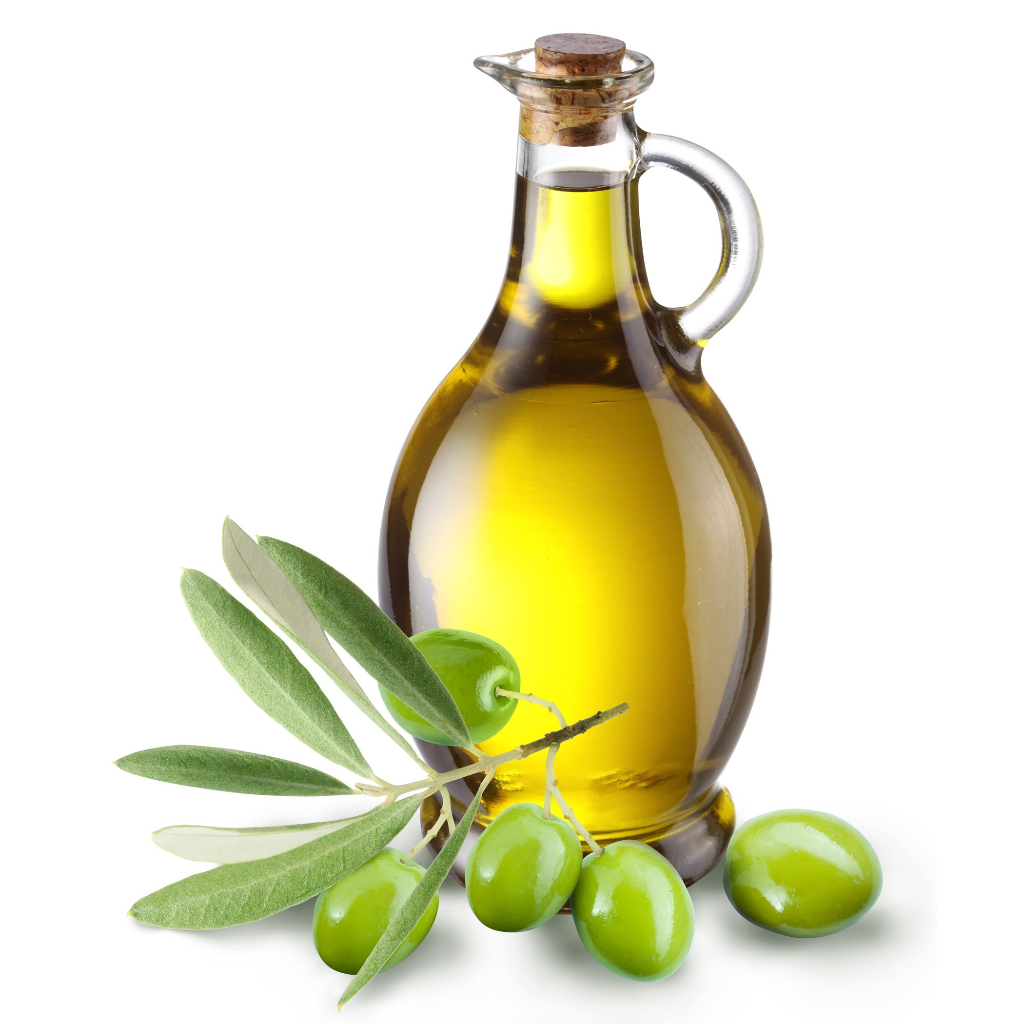 Perfumed Skin Care Oil Olive oil benefits, Healthy