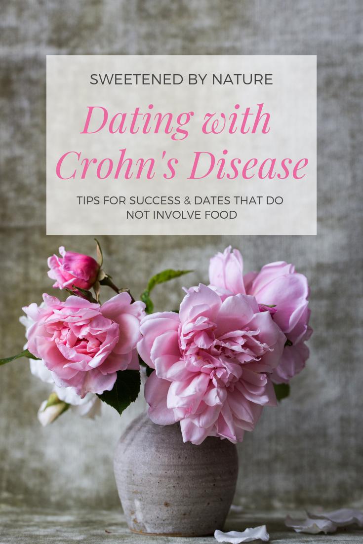 Headlines good for dating online profiles