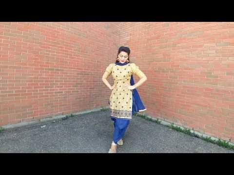 Neha Kakkar Ring Song Jatinder Jeetu Manpreet Toor Youtube Neha Kakkar Youtube Manpreet Toor