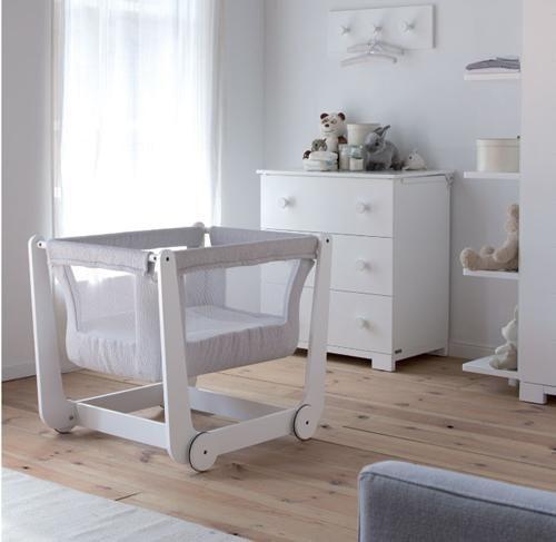 muebles bebe takata4 | muebles | Pinterest | Muebles bebe, Muebles ...