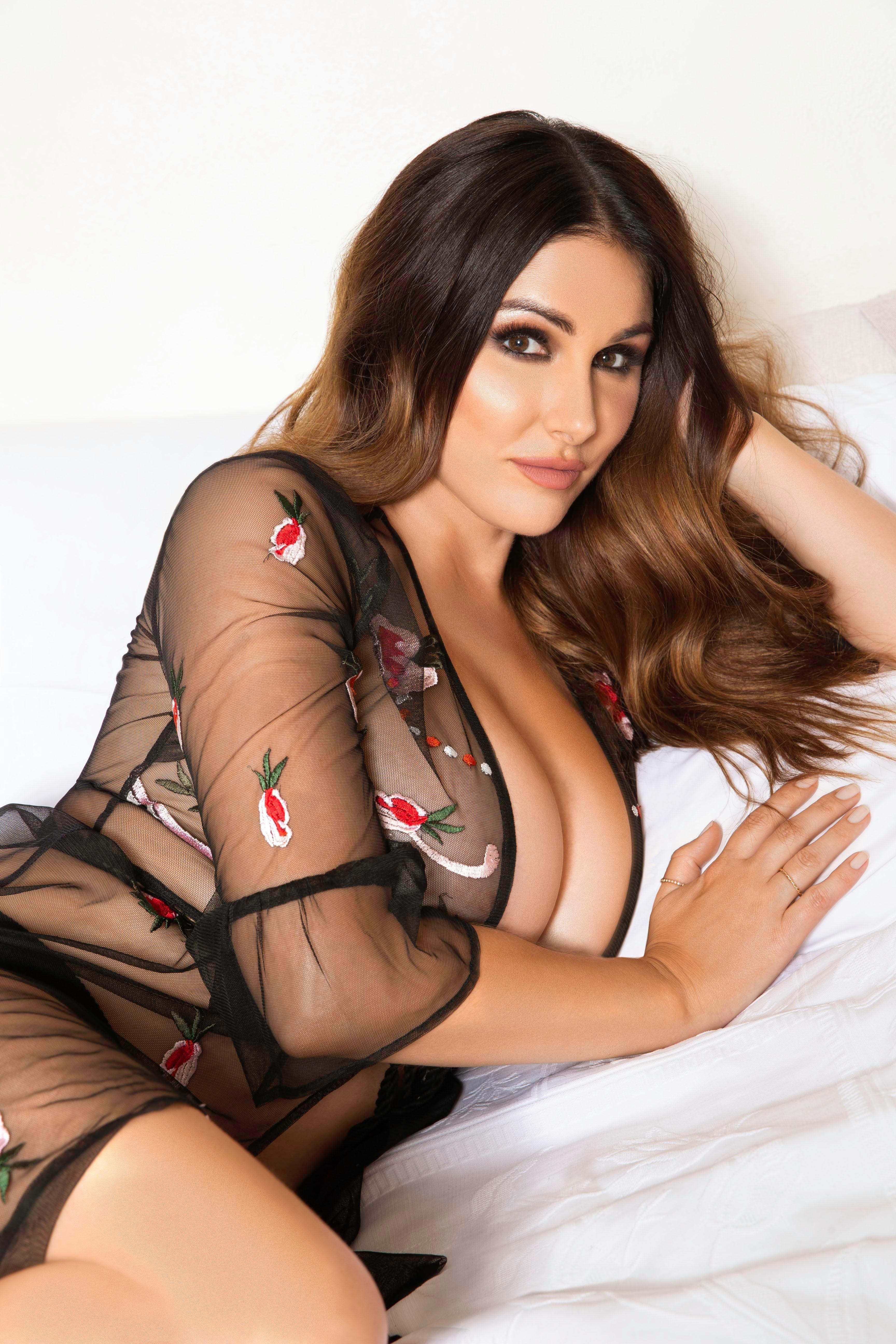 Nepali sex tv