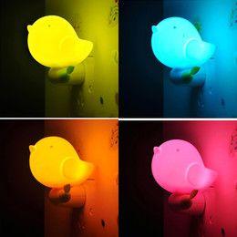 cute-bird-nightlight-creative-kids-homing.jpg (260×260)