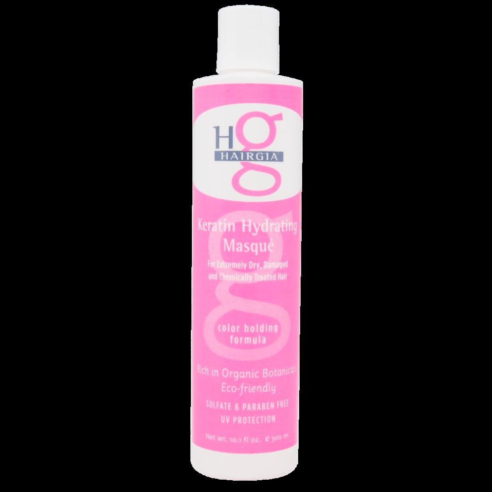 Best Keratin Hydrating Masque Deep Conditioner Hairgia Conditioner Deep Hairgia Hydrating Ker Deep Conditioner Organic Hair Care Protein Deep Conditioner