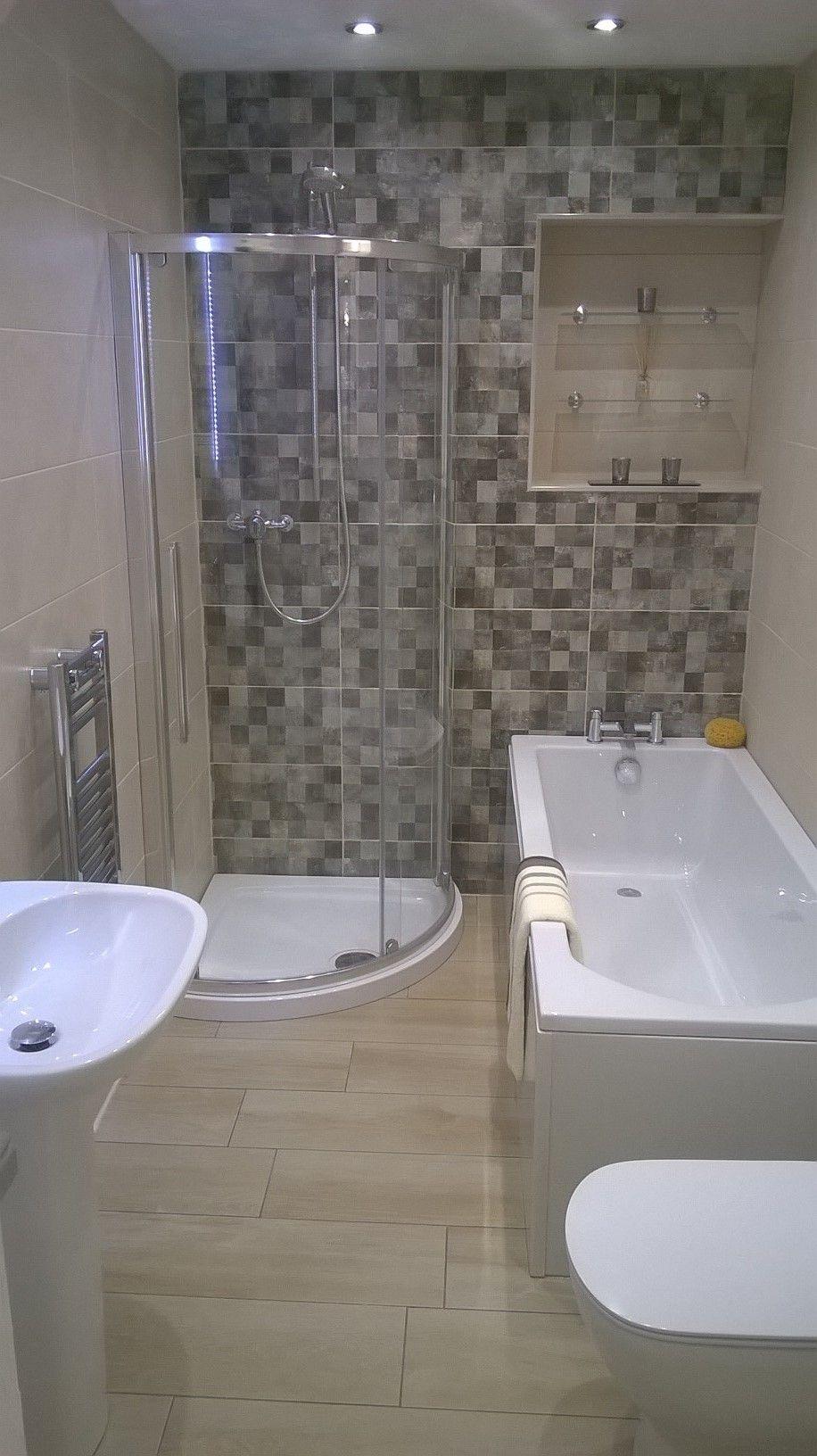 Buildbase Bathroom Showrooms Traditional Bathroom Suites Modern Bathroom Design Bathroom Showrooms