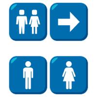 Guess The Emoji Quiz Online Game The Emoji Quiz Guess The Emoji Emoji Quiz Game Logo