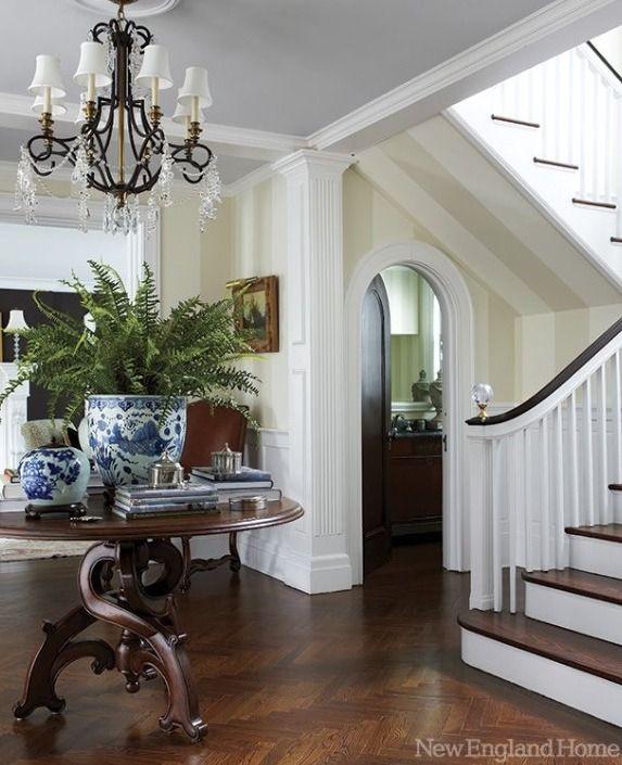awonderfulpalmettolife via tumbleon kleiderschrank begehbar pinterest renovierung. Black Bedroom Furniture Sets. Home Design Ideas