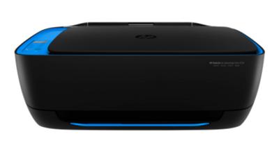 Imprimante Deskjet pilotes logiciels. HP et Télécharger F2423