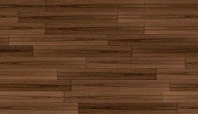 Textures Texture Seamless Dark Parquet Flooring Texture Seamless 05083 Textures Architecture Wood Floors Parquet Texture Wood Floors Wood Floor Texture