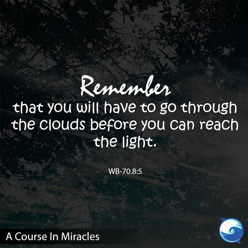 And We Are Doing It Together A Course In Miracles Course In