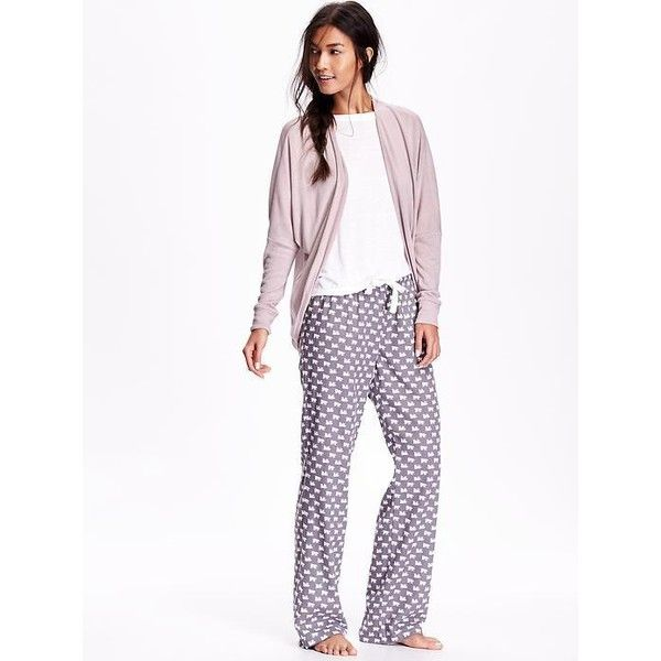 Old navy womens open front cocoon cardigan 39 cad liked on old navy womens open front cocoon cardigan 39 cad liked on polyvore featuring sciox Images