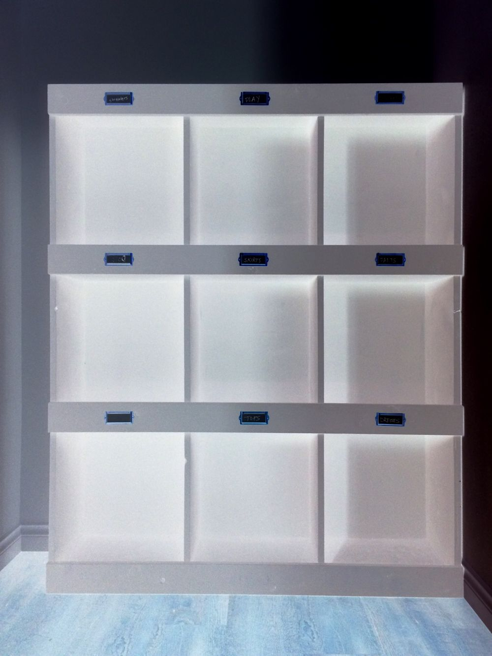 White cubby bookcase best cheap modern furniture check more at http fiveinchfloppy