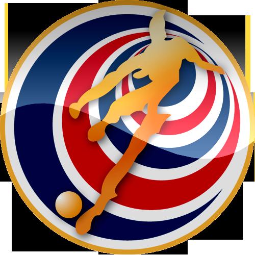 Hd Logo Football Football Logo Soccer Logo Logos