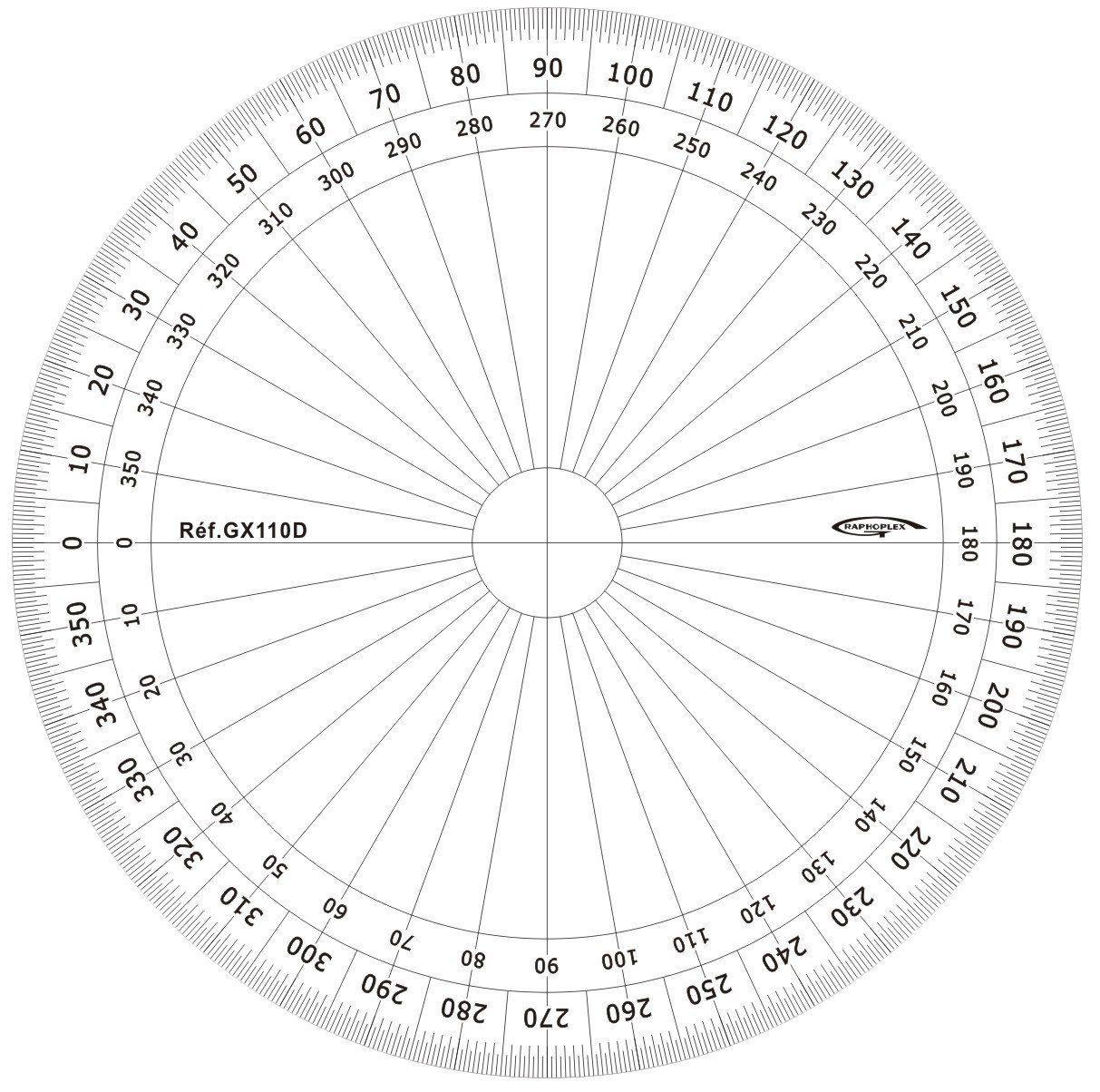 Graph Polar Graph Paper Radians Mandala Design Art Mandala Art Lesson Vinyl Record Art