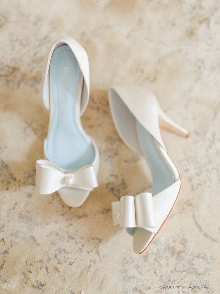 Bridal Accessories Wedding Shoes Ivory Wedding Shoes Bridal Shoes