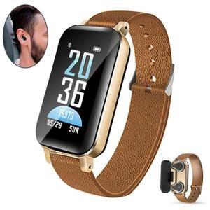 ShopAfter6 – Shop After 6   Smart bracelet, Fitness