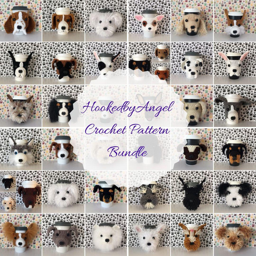 HookedbyAngel   crafts show ideas   Pinterest