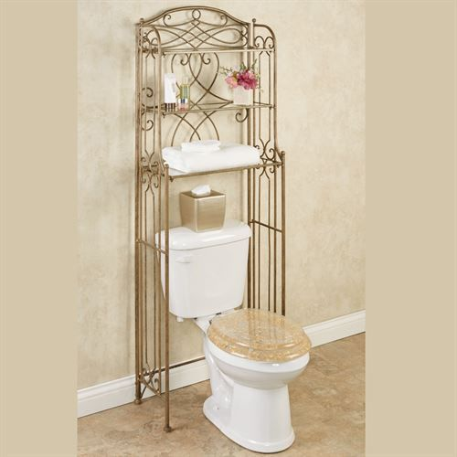 Abbianna Bathroom Space Saver Bathroom Space Saver Diy Bathroom Design Bathroom Space Bathroom space saver decorating ideas