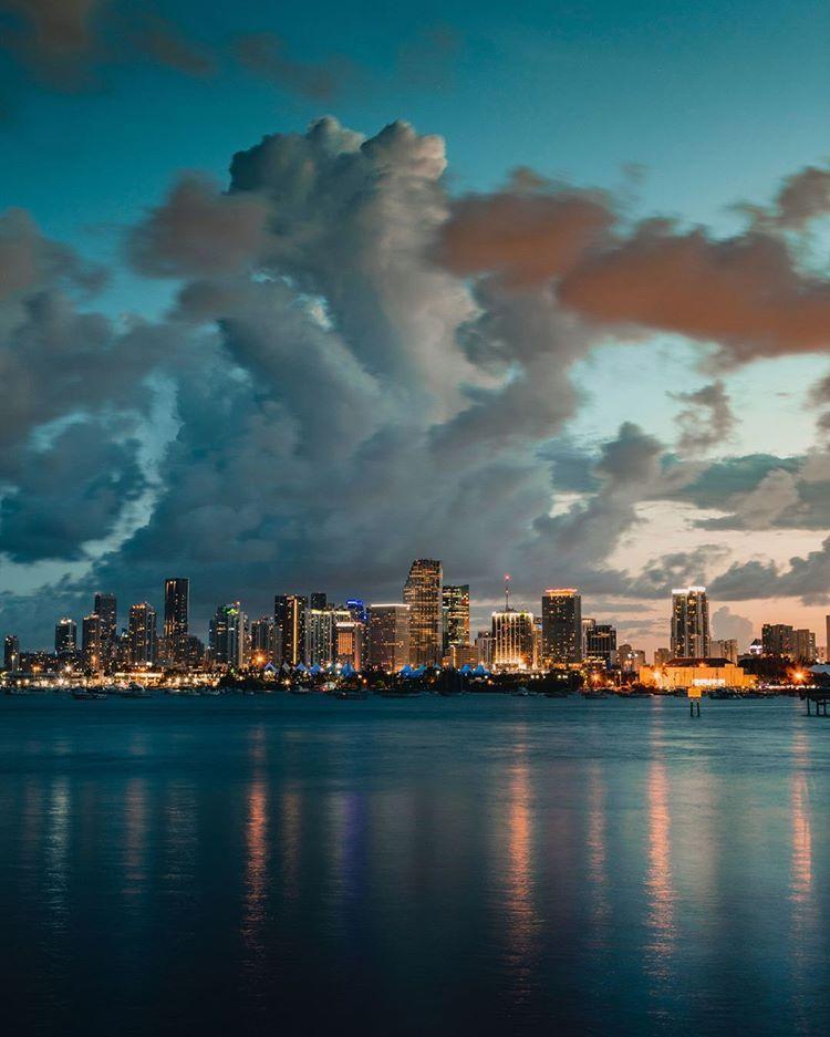 Miami, USA </div>                                   </div> </div>       </div>             </div>              </div>       <div class=