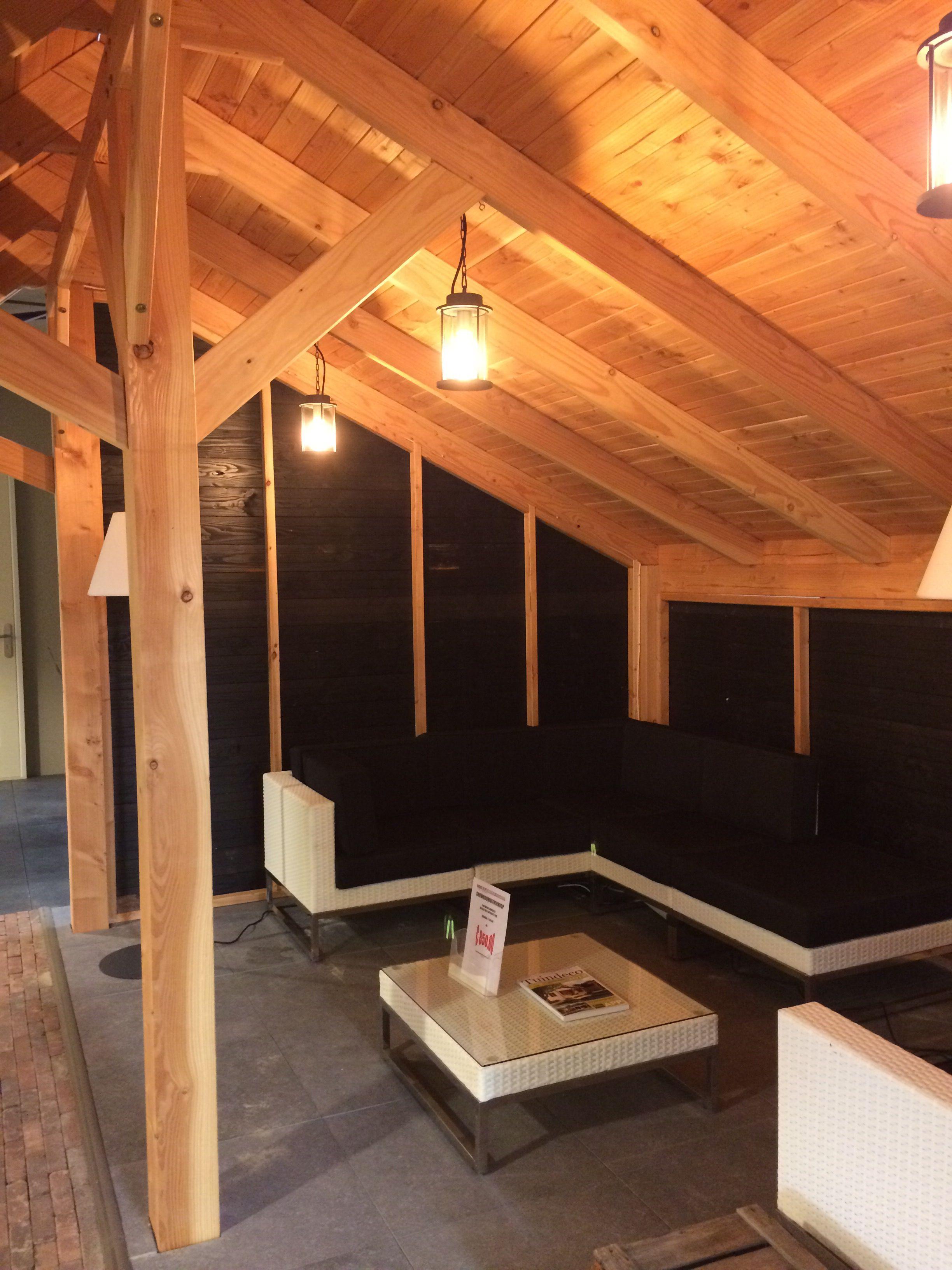 backyard bunker designs
