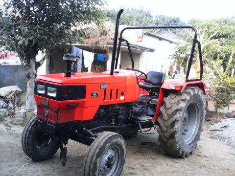 Same Deutz Fahr Tractor 393 453 503 603 Workshop Manual Tractors Workshop Manual