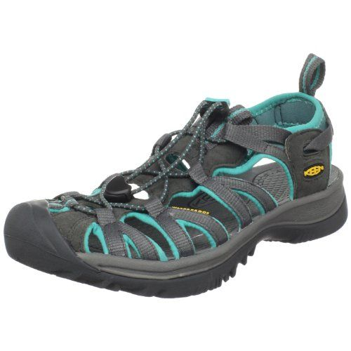 6abc00a2d80d KEEN Women s Whisper Sandal