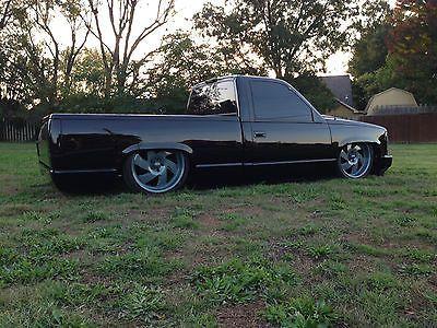 Used Car Lookup Latest Used Car Auction From Ebay Custom Chevy Trucks Lowrider Trucks Dropped Trucks