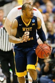 754e208f774 West Virginia Basketball should hope Jevon Carter returns for his senior  season