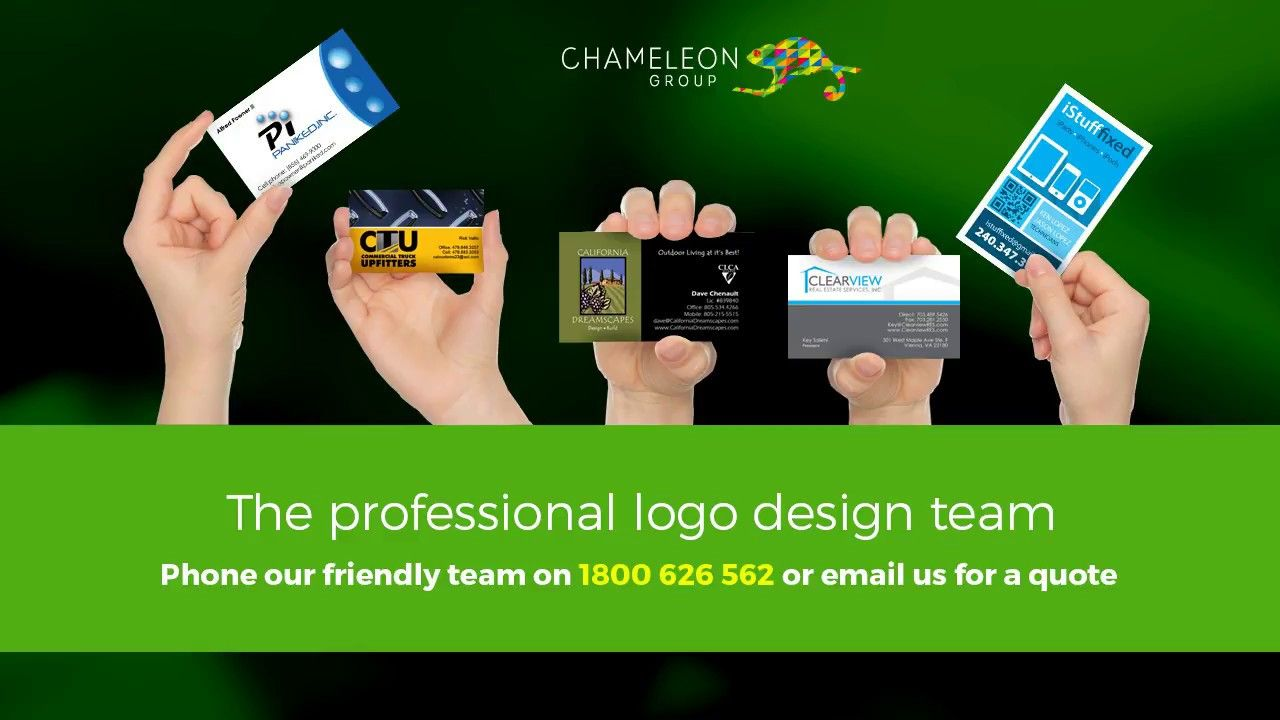 Fast Business Card Printing Online Melbourne | Printing Services ...