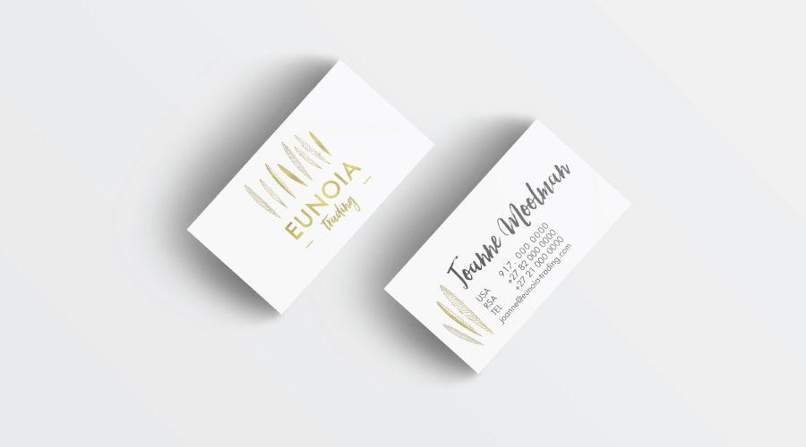 Eunoia-Trading | Maria Magdalena Atelier | Online Shop